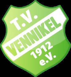 TV Vennikel 1912 e.V.